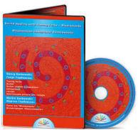 healing relaxing music Bioelements s