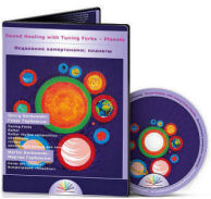 healing relaxing music Planets s